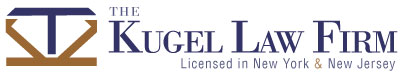 New Jersey Credit Repair Attorney Logo